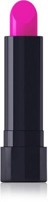 Fran Wilson MM-PINK 3.5 g