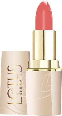 Lotus Pure Lip Color 4.2 g