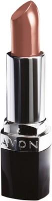 Avon Ultra Color Ignite Lipstick 3.8 g