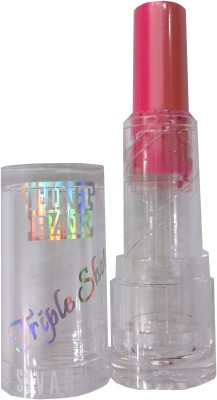 Sivanna Triple Shot Lipstick 4 g