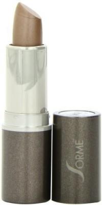 Sorme Cosmetics Perfect Performance Wish 4093 4.23 ml