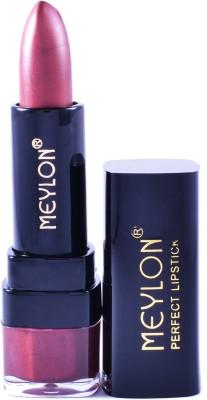 Meylon LIP25 3.8 g