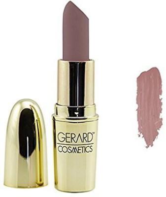 Gerard Cosmetics Undergound 6 g