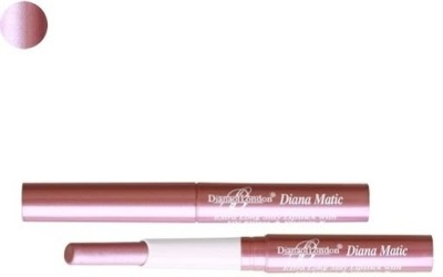 Diana of London Matic Extra Long Stay Lipstick15Opal Ice 2.5 GM 2.5 g
