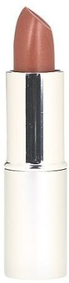 Sue Devitt Beauty Balanced Matte Suva Gram LIP-14812-SUV 3.4 g
