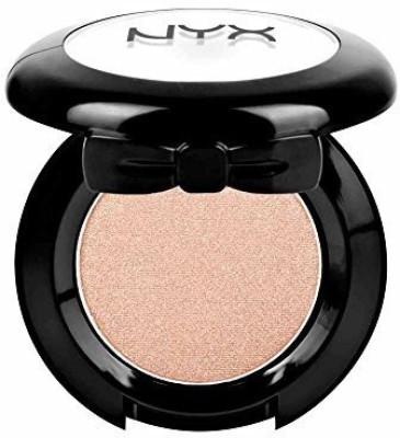 NYX Round Case Shiva 6 g
