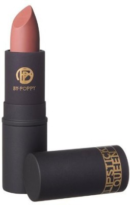 Lipstick Queen Sinner Nude 6 g