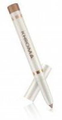 Kardashian Beauty Kardashians Beauty Joystick Pen Nude Beach 6 g