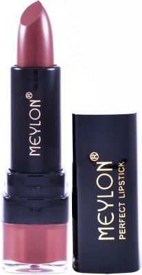 Meylon LIP22 3.8 g
