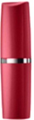 Maybelline Color Sensational Moisture Extreme Lip Color 4 g