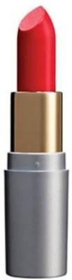 JOHARA JJohara® Crème Rich Lip Color 4.5 g