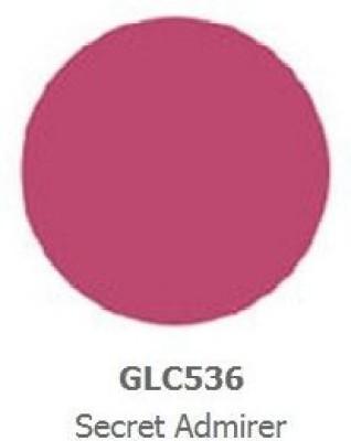La Girl Usa Cosmetics L Girl Luxury Cr�Me Secret Admirer 6 g