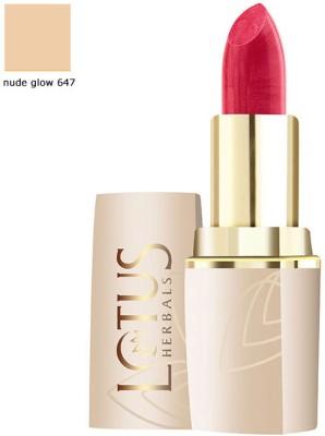 Lotus Pure Colors Lip Color 4.2 g