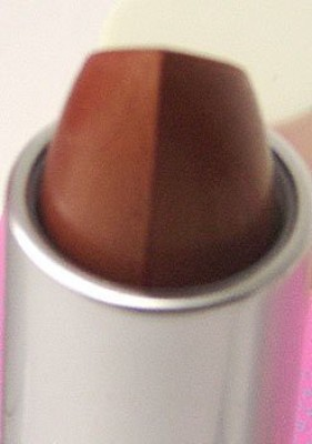 Pircosmetics Linda Cantello Fine Licks 6 g