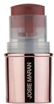 Josie Maran Argan Mini Color Stick Love 6.3 ml