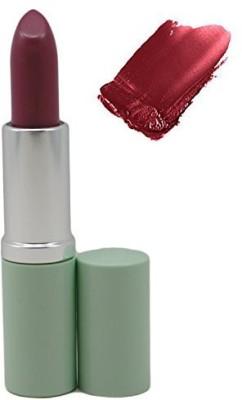Manic Panic Tish & Snookys N.Y.C. Creamtone Raven Lethal Lipstick 25 g