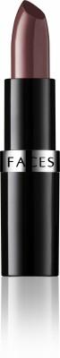 Faces Go Chic Lipstick 4.5 g
