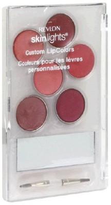 Revlon Skinlights Custom Rose Quartz Revlon Skinlights Custom Lip Rose Quartz 6.3 ml