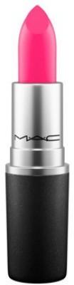 MAC Matte Lipstick 3 g