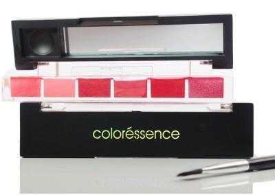 Coloressence Lip Souffle II 12 g