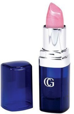 Cover Girl Continuous Color Valentine Rose 22700077601 6 g