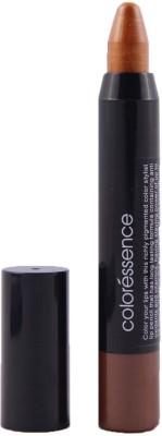 Coloressence High Pigment Matte Pencil 3 g