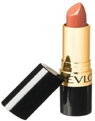 Revlon Super Lustrous Lipstick Chocolate Velvet-302 4.2 g