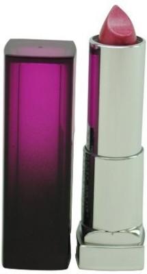 Maybeline New York Color Sensational Rose Quartz 976 6 g