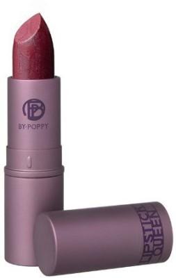Lipstick Queen Butterfly Ball Sigh 6 g
