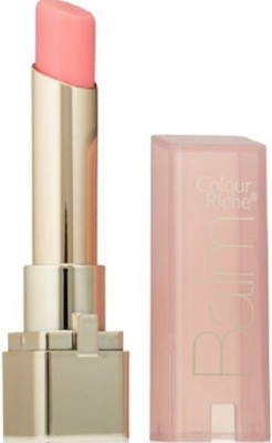 L,Oreal Paris Colour Riche Lip Balm 2.88 g