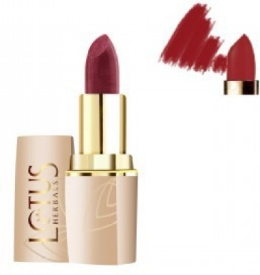 Lotus Pure Color - Moisturising Lip Color 4.2 g