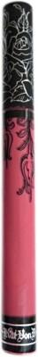 Kat Von D Everlasting Liquid Lipstick 6.6 ml