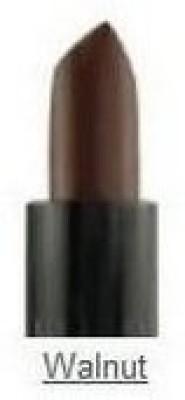 NYX Round Case Walnut NYX-LSS583 6 g