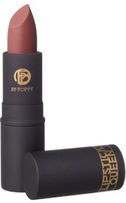 Lipstick Queen Sinner Natural 6 g