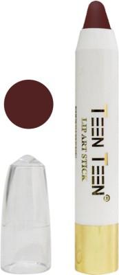 DIZIONARIO Teen Teen Long Lasting Lipstick Lips tick Easy to Wear Lip Stick 4 g