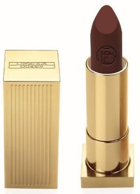 Lipstick Queen Velvet Rope Entourage 6 g