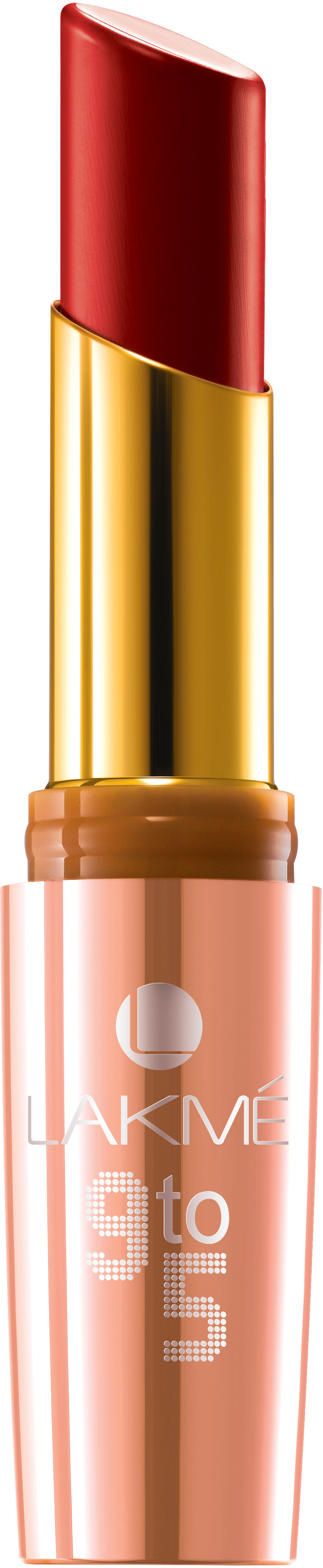 Flipkart - All Makeup Flat 30% off