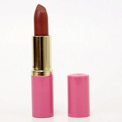 Estee Lauder Pure Color Pinkberry 6 g