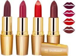 Rythmx New Color Intense Lipstick-106017 13.6 g