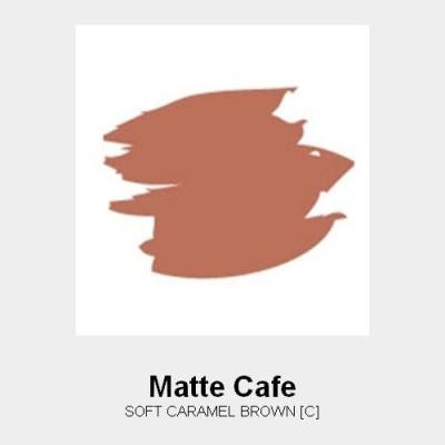 Jordana Matte Cafe 6 g