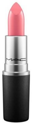 MAC Cremesheen Lipstick 3 g