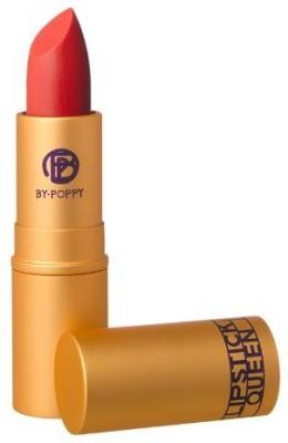 Lipstick Queen Saint Fire Red 6 g