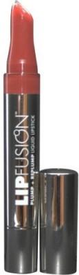 Fusion Beauty Fusionbeauty Lipfusion Plump + Replump Liquid Beauty 1003594 2.6 g