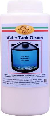 Alix Water Tank Cleaner Liquid Detergent