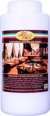 Alix Restaurant Cleaner & Polish Liquid Detergent