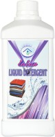 Lalan Liquid Detergent Liquid Detergent(500 ml)