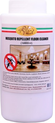 Alix MOSQUITO REPELLENT FLOOR CLEANER Li...