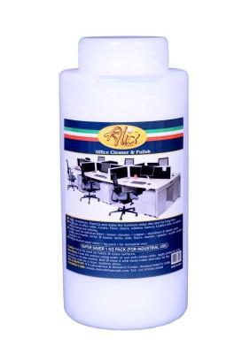 Alix Office Cleaner & Polish Liquid Detergent