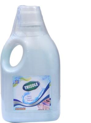 Trizole Fabric Liquid Detergent
