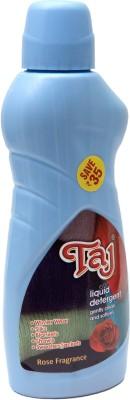 Taj Clean Liquid Detergent